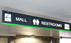 Mall_Directional_Sign_3