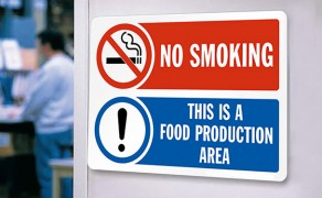 Manufacturing_Signs_1