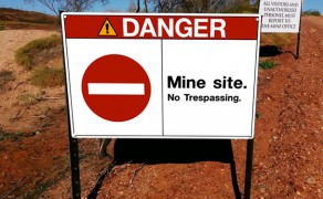 Mining_Industry_Safety_SIgns_4