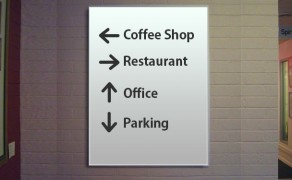 Office_and_Building_Sign_2