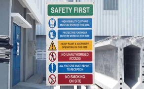 Powerplant_Safety_Signs_1