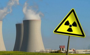 Powerplant_Safety_Signs_3