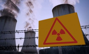 Powerplant_Safety_Signs_4