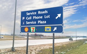 Road_and_Highway_Sign_3