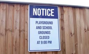 School_Warning_Sign_2