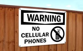 School_Warning_Sign_3