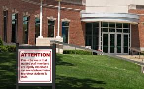 School_Warning_Sign_4