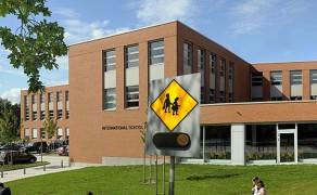 School_Warning_Sign_5