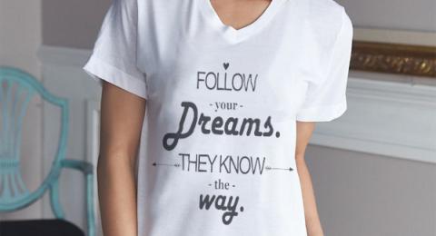 T Shirt Printing_2