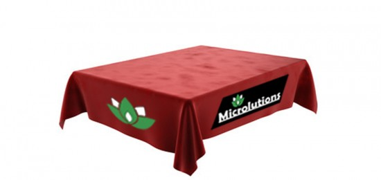 TableCloth_3