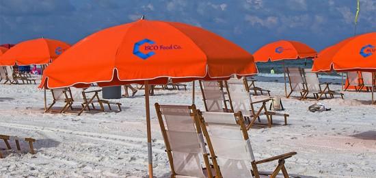 Umbrella Print 2