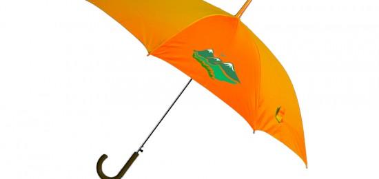 Umbrella print 3