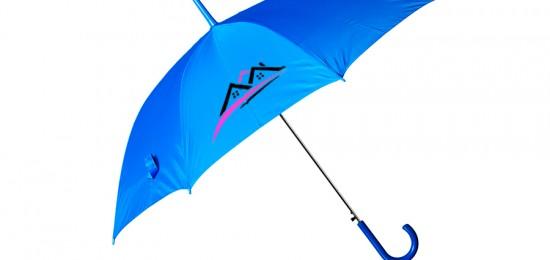 Umbrella print 4