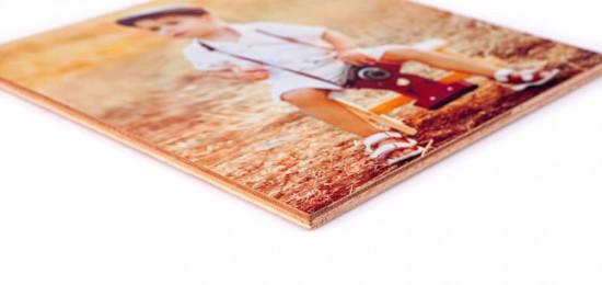 Wood-Print-1