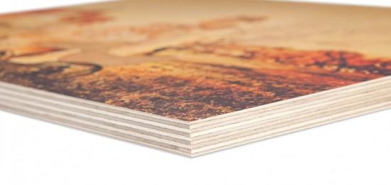 Wood-Print-2