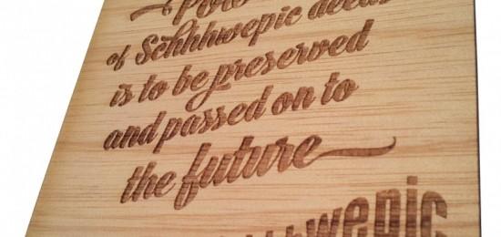 Wood-Print-4