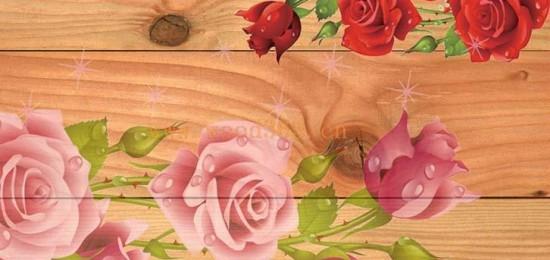 Wood-Print-6