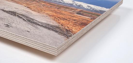Wood-Print-7