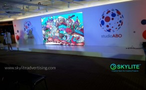 amway_event_backdrop_setup_13
