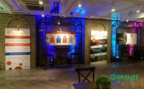 amway_event_backdrop_setup_16