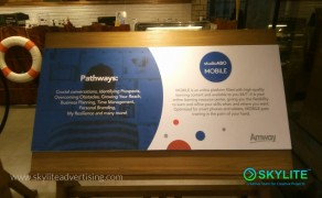 amway_event_backdrop_setup_9