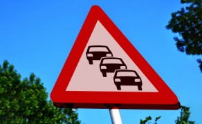 Traffic_Warning_Signs_3