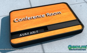 doorSigns-conference-room-wood-laminates_1