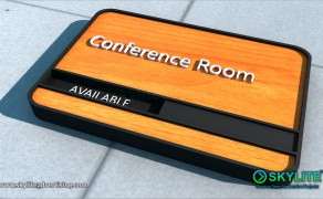 doorSigns-conference-room-wood-laminates_3