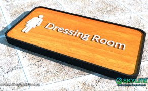 doorSigns-dressing-room-wood-laminates_2