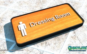 doorSigns-dressing-room-wood-laminates_3