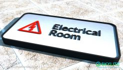 electrical_room_sign_aluminum0002