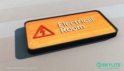 electrical_room_sign_wood-laminates0001