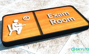 exam_room_sign_wood-laminates0001