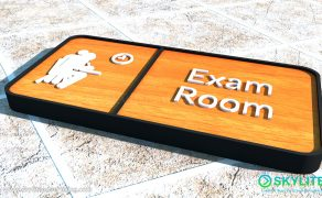exam_room_sign_wood-laminates0002