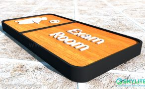 exam_room_sign_wood-laminates0003