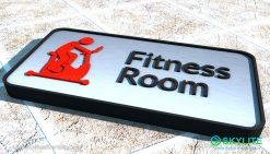 fitness_room_sign_aluminum0002