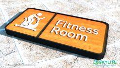 fitness_room_sign_woodLaminates-withLogo0002