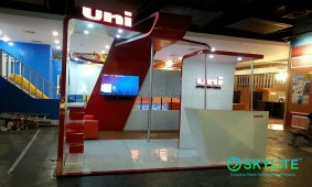 uni_mitsubishi_pencil_booth_2
