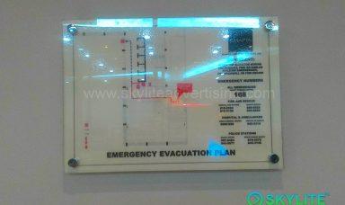 emapta_emergency_evacuation_plan_sign_01
