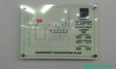 emapta_emergency_evacuation_plan_sign_04