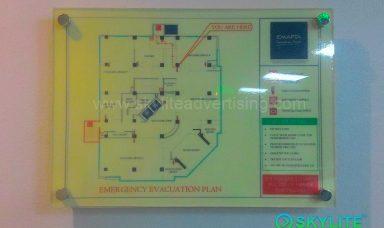 emapta_emergency_evacuation_plan_sign_06