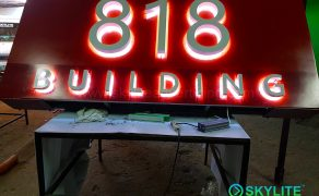 818_building_pylon_sign_3