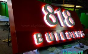 818_building_pylon_sign_6