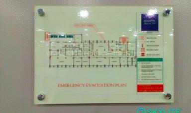 emapta_evacuation_plan_sign_philippines_4