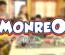 monreo_tvc_draft_First_Frame