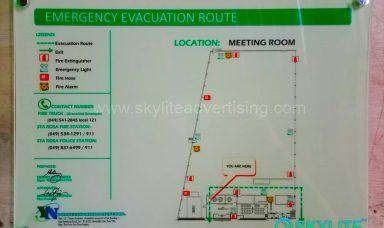 yn_products_philippines_glow_in_the_dark_evacuation_plan_1