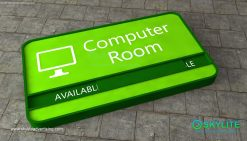 door_sign_6-25x11_SolidColor_computer_room00001