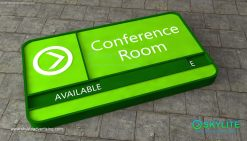 door_sign_6-25x11_SolidColor_conference_room00001