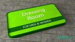 door_sign_6-25x11_SolidColor_dressing_room00001
