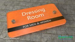 door_sign_6-25x11_acrylic_plastic_dressing_room00001